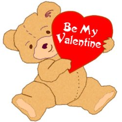 Valentine Grams For Sale